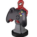 Spider-Man Cable Guy Halterung für Controller oder Smartphone für 13,99€(statt 23€)