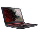 Acer Nitro 5 (AN515-42) Notebook mit Ryzen 5 + Radeon Pro 560X für 507,99€ (statt 649€)