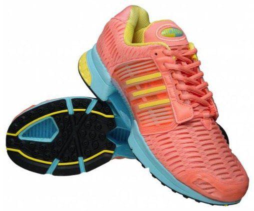 adidas Originals Climacool 1 Sneaker für 48,94€(statt 64€)