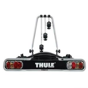Thule EuroRide 942 Fahrradträger für 246,59€
