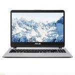 Asus VivoBook F507MA-EJ181 – 15,6 Zoll Full HD Notebook mit 1TB + 256GB für 267,99€ (statt 304€)
