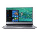 Vorbei! Acer Swift 3 (SF314-54) Notebook mit i7, 12GB Ram, 128GB, 1TB für 799€ + 150€ Cashback