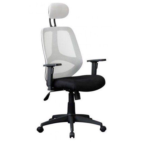 Ausverkauft! Amstyle Florenz 2 Schreibtischstuhl für 49,95€(statt 100€)