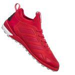 adidas ACE 17.1 TF Tango Herren Multinocken Fußballschuhe für 43,94€ (statt 55€)