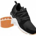 Asics GEL-Lyte V Sanze Sneaker für 43,94€ (statt 64€)