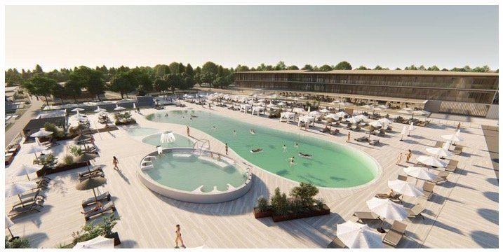 3 ÜN im 4* Village Resort Lino delle Fate Eco (Venetien) inkl. HP und Weinprobe ab 249€ p.P.