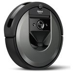 iRobot Roomba i7158 Saugerroboter ab 699€ (statt 795€)