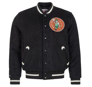 Mitchell & Ness NBA Jacken für je 54,99€ (statt bis zu 230€)