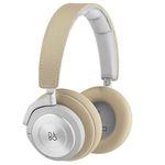 B&O Beoplay H9i Bluetooth Over-Ear-Kopfhörer in Natural für 269,99€ (statt 293€)