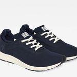 G-Star Grount oder Zlov Cargo Mid Sneaker für 55,90€ (statt 71€)