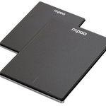 2er Pack Rapoo T300 Touchpad für 19,90€ (statt 76€)