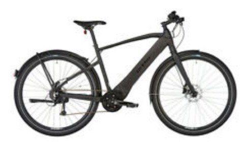 eBay: 10% Travel Gutschein (Auto, Camping, Motorrad, Fahrräder usw.)