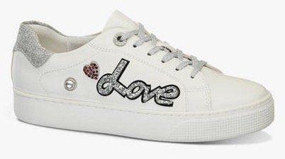 Graceland Damen Sneaker für 7,45€