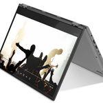 Vorbei! Lenovo Yoga 530-14ARR Convertible Notebook mit Ryzen 5 + 256GB SSD für 559,20€ (statt 699€)
