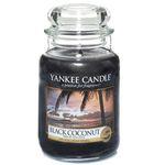 Yankee Candle Duftkerzen-Set mit 19 Teilen für 19,99€ (statt 45€)