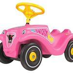 Big Bobby Car Classic Girlie für 29,99€(statt 43€)