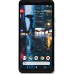 Google Pixel 2 XL mit 64GB für 242,10€ (statt 339€) – Retourengeräte