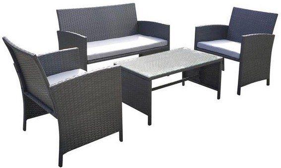 Mömax mit 30% Rabatt auf Gartenmöbel im Onlineshop   nicht auf reduzierte Artikel