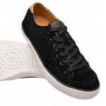 Umbro AF Milton Low Suede Vulc Leder Schuhe für 10,61€(statt 16€) – B-Ware!