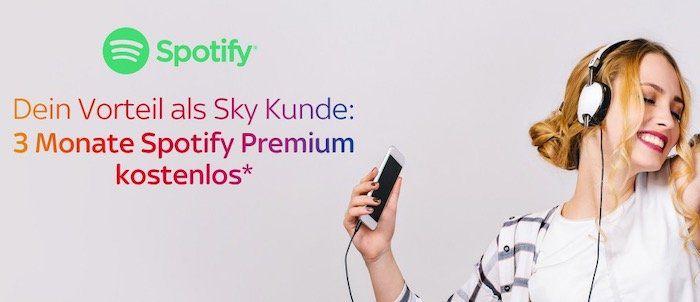 Sky: 5€ Preisnachlass auf ausgewählte Kombipakete für Unitymedia/Vodafone Kabelkunden + keine Anschlussgebühr