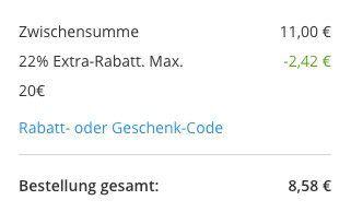 Madame Tussauds Amsterdam für 10,92€   Kinder nur 8,58€