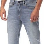 Levi's Skate 511 Slim Fit Herren Jeans für 64,76€ (statt 80€)