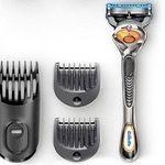 Braun MGK7020 – 10 in 1 Multi-Grooming Set für 55€(statt 74€)