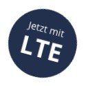 Vodafone Allnet Flat von freenetMobile mit bis zu 6GB LTE   monatlich kündbar!