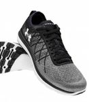 Under Armour Sale bei SportSpar – z.B. Slingwrap Phase Sneaker für 29,99€ (statt 50€)