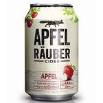24er Tray Heineken Apfel Räuber Cider ab 15,99€ – pfandfrei!