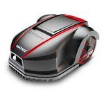 Matrix Mähroboter MOW 800 mit automatischer Ladefunktion für 503,95€