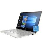HP Mailights bei Notebooksbilliger – z.B. Pavilion x360 für 679,20€ (statt 799€)
