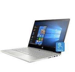 HP Mailights bei Notebooksbilliger   z.B. Pavilion x360 für 679,20€ (statt 799€)