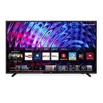 Vorbei! Philips 50PFS5803 – 50 Zoll Full HD Fernseher für 298,75€ (statt 399€)