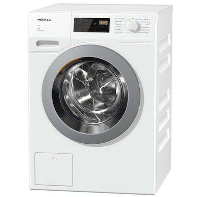 Miele WDD 035 WCS Waschmaschine mit 8kg und A+++ ab 777€