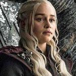 Game of Thrones The Last Watch: 1 Monat Sky Entertainment Ticket für 9,99€ – monatlich kündbar