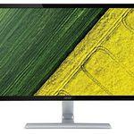 Acer RT280KA – 28 Zoll UHD Monitor mit FreeSync für 235,94€(statt 287€)