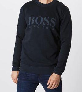 Hugo Boss Herren Sweatshirt Weave für 71,91€(statt 118€)