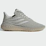 adidas Sobakov Sneaker in Braun für 56,25€ (statt 69€)