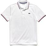 Lacoste YH7900 Sport-Poloshirt für 55,90€ (statt 69€)