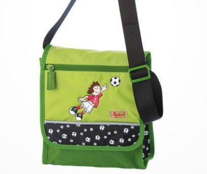 Sigikid Kindergartentasche Kily Keeper ab 4,44€ (statt 14€)