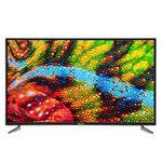 Medion P14920 – 49 Zoll UltraHD Fernseher mit Mediaplayer für 224,99€(statt 330€)