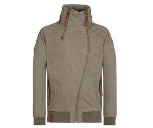 Naketano Zechenkind Herren Jacke in mehreren Farben ab je 55,77€ (statt 90€)   nur S, M, L