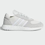 adidas Originals Marathonx5923 Sneaker für 51,97€ (statt 65€)