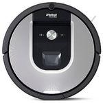 iRobot Roomba 965 Saugroboter mit App-Steuerung für 450,90€ (statt 564€)