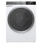 Gorenje W2S967LNT Waschmaschine mit 9kg für 379€ (statt 415€)