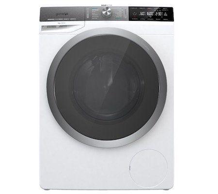 Gorenje W2S967LNT Waschmaschine mit 9kg für 379€ (statt 578€)