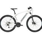 Ausverkauft! Serious Mountainbike Shoreline 27,5″ mit 46er Rahmenhöhe für 269,10€ (statt 420€)