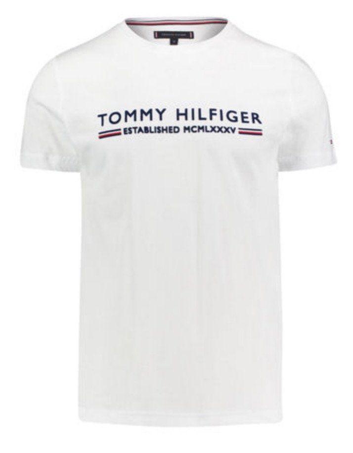 Nur noch heute! 🔥 engelhorn mit  30% auf Hugo Boss & Tommy Hilfiger