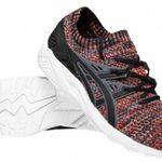 Asics Tiger GEL-Kayano Trainer Knit Sneaker für 36,27€(statt 46€)